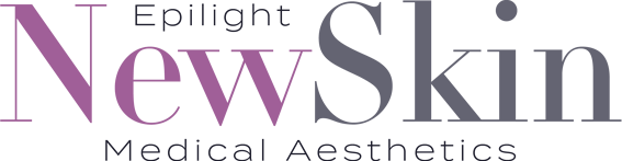 Lift & Sculpt Logo