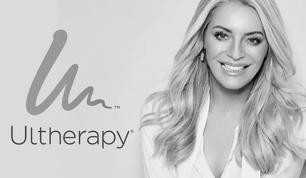 Ultherapy Non-surgical Face Lift